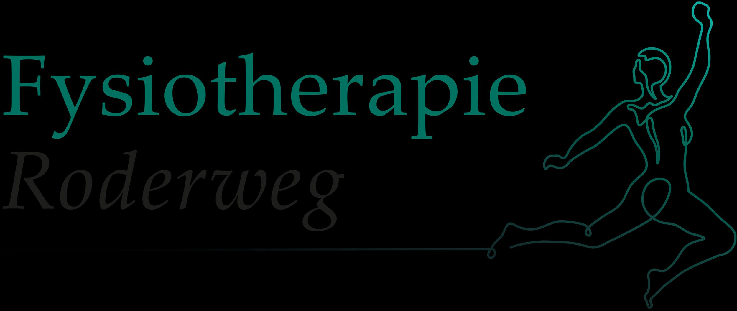 Fysiotherapie Roderweg